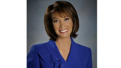Big Change for NBC 7 San Diego Anchor Susan Taylor