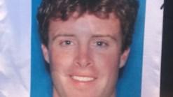 New Details Emerge in Ocean Beach Homicide Investigation