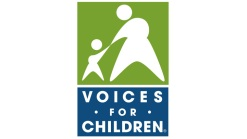 Voices for Children - Learn More About How You Can Support San Diego's Foster Youth