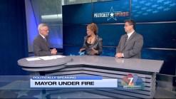 Attorneys Discuss Filner Lawsuit