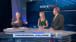 Politically Speaking: DeMaio vs. Peters