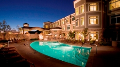 Carlsbad Hotel Ranked Top Family-Friendly Spot