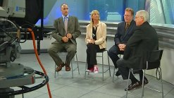 Filner Whistleblowers Speak to NBC 7