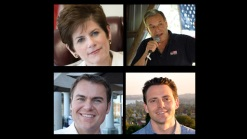 Your Guide to Decide: 2012 Mayoral Race Coverage