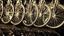 Mayoral Hopefuls Debate Transportation
