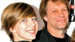 Bon Jovi Talks Upcoming Sandy Benefit, Daughter's Drug Arrest