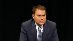 Mayoral Candidate Carl DeMaio on Jobs