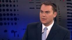 Carl DeMaio Announces Congressional Bid