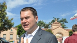 Former Mayoral Candidate 'Teams Up' With DeMaio
