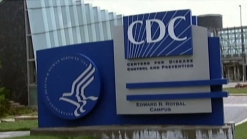 New U.S. Cases of Drug-Resistant Gonorrhea Confirmed