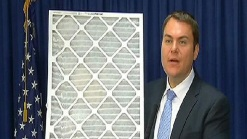 DeMaio: City Misspends $130M Every Year