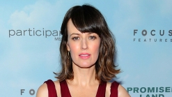 Rosemarie DeWitt Talks Film at