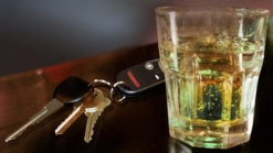 Encinitas Community Considers DUI Prevention Initiatives