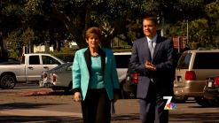 District Attorney, Former Mayoral Candidate Endorses DeMaio