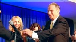 SD Fact Check: Filner's Achievements as Mayor
