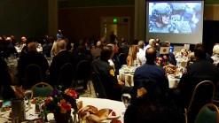 Hero Awards Event Honors Fallen SDPD Officer De Guzman