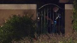 SDPD Investigates 2 Home Invasions