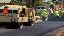 Best Practices for Repairing San Diego