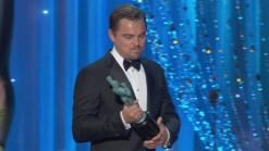 SAG Awards: Complete List of Winners