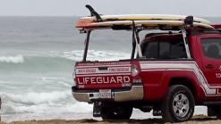 San Diego Lifeguards Get More Funding