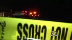 1 Dead, 3 Injured in San Marcos Crash
