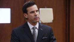 'I Am Not a Victim:' Kyle Kraska Addresses Shooter in Court