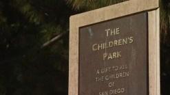 Design of Downtown Children's Park Is Attracting Criminals: San Diego City Councilman