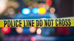 Body Found Floating Off Coast Identified