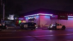 Man Dies After Strip Club Altercation