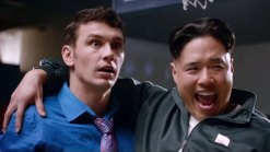 "Will You Watch ""The Interview?"""