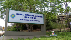 Military Healthcare Services Threatened