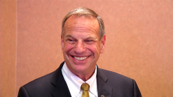 Bob Filner at Six Months in Office