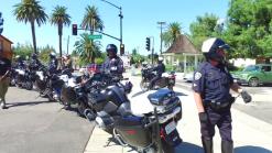 NAACP Seeks Restraining Order Against El Cajon Police