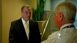 DeMaio: Filner Flip-Flops on City Pension Bonds