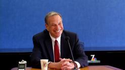 What's Next for Mayor Filner?