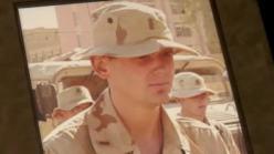 Bracelet Honoring Fallen Soldier Sent to Mother in Texas
