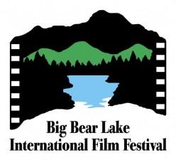 Big Bear Lake International Film Festival