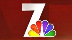 NBC 7 San Diego EEOC Statement