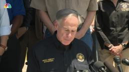 Texas Gov.: 'We Need to Do More Than Just Pray for Victims'
