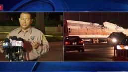 Death Toll Rises in Miami Pedestrian Bridge Collapse