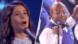 'America's Got Talent' Crowns Winner in Season 14 Finale