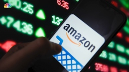 Amazon Cancels Plans For HQ2 in NYC