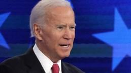 Biden Claims Endorsement From 'Only' Female Black Senator