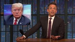 'Late Night': A Closer Look at John Kelly Departure