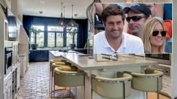 Jay Cutler and Kristin Cavallari List $8 Million Mansion