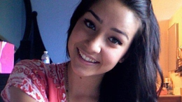 The Search for Sierra LaMar