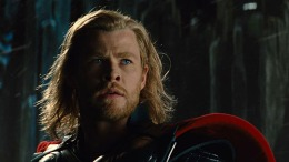 """Thor 2"" Loses Director Patty Jenkins, Get Kenneth Branagh on the Phone!"