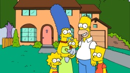 "Every Episode of ""The Simpsons"" Going Online"