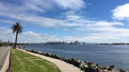8 Must-See Ocean Views in San Diego