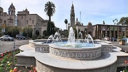 New Balboa Park Battle: Historic Designation